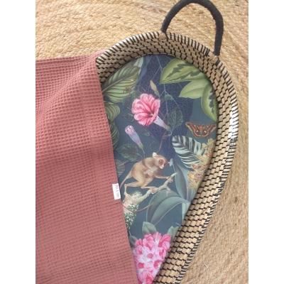 Waterdicht matrasje | Botanical